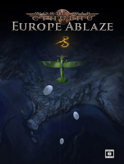 EuropeAblazeCoverLogo400