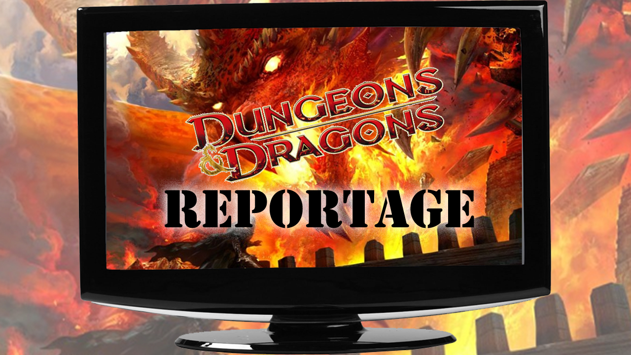 donjon dragon 5 pdf player handbook