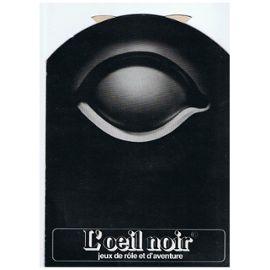 l-oeil-noir-l-ecran-seul-999802804_ML