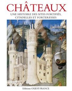 Chateaux_livre2