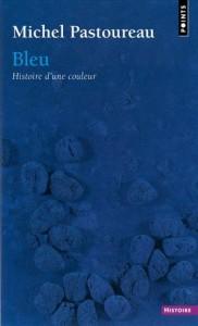 Bleu_couverture