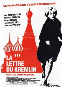 lettre_kremlin