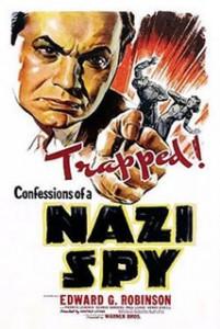 ob_0c5a31_les-aveux-d-un-espion-nazi