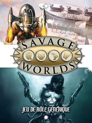 278_Savage_Worlds