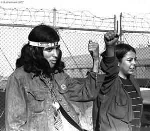alcatraz_occupiers_1971