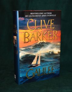 galilee-by-clive-barker-signed-first-edition-hardcover-5a02a3dc7689517236306593c91c7f9c
