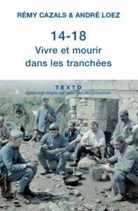 couverture_vie_mort_tranchee