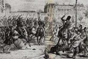 fusillade_boulevards_1851