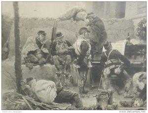 guerre_1870