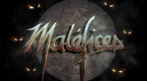 logo-malefices-full-1038x576